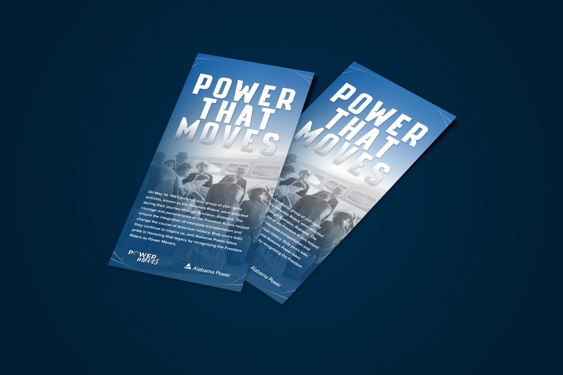 Power-Moves-MockUp_2