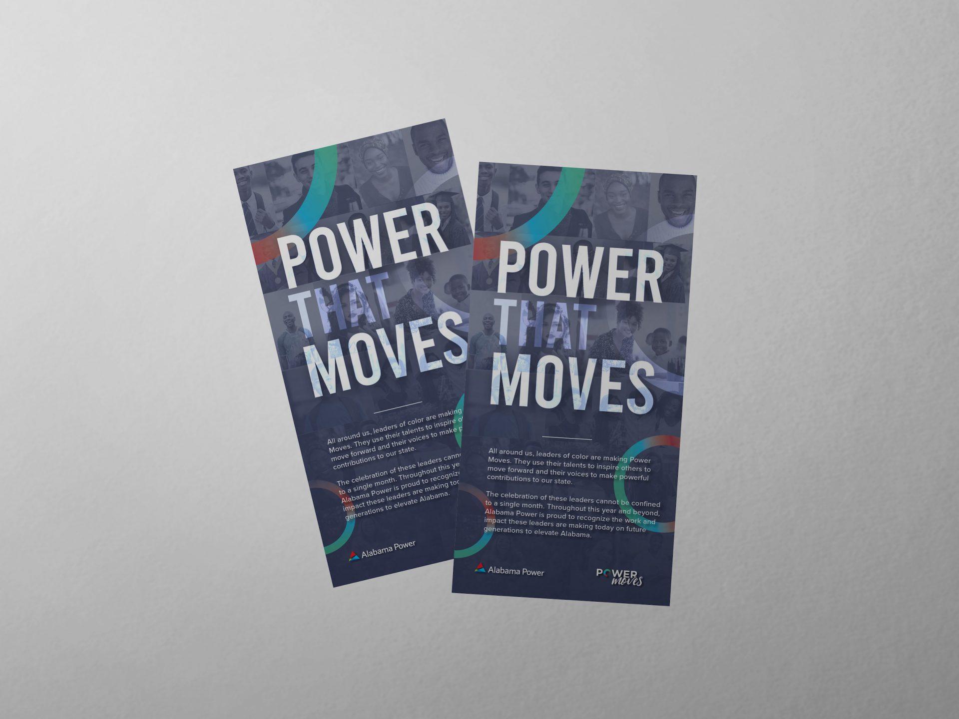 Power-Moves-MockUp_3